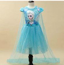 a1e32164cb6f6 Popular Cartoon Dress Sofia-Buy Cheap Cartoon Dress Sofia lots from ...