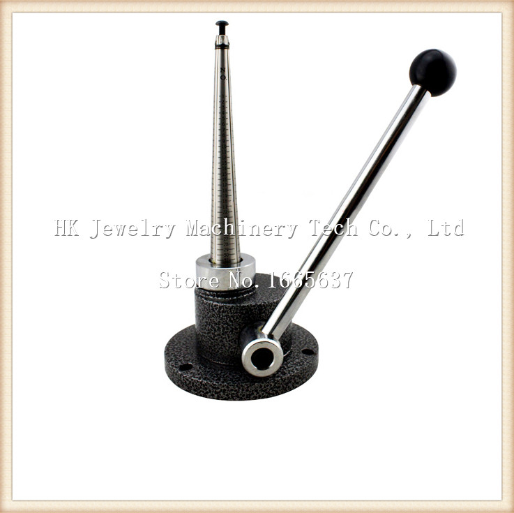 High quality Jewelry Ring Expander Ring Enlarger Ring Stretcher ring luisa vannini jewelry ring