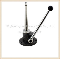 High quality Jewelry Ring Expander Ring Enlarger Ring Stretcher