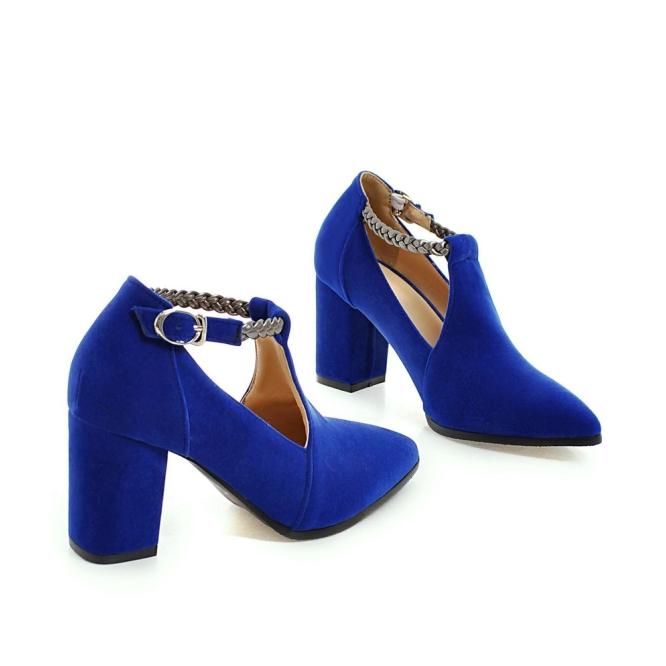 romance women pumps fashion elegant pointed toe high heels shoes -free shipping! Romance Women Pumps Fashion Elegant Pointed Toe High Heels Shoes -Free Shipping! HTB1LcC8PFXXXXXBapXXq6xXFXXXI