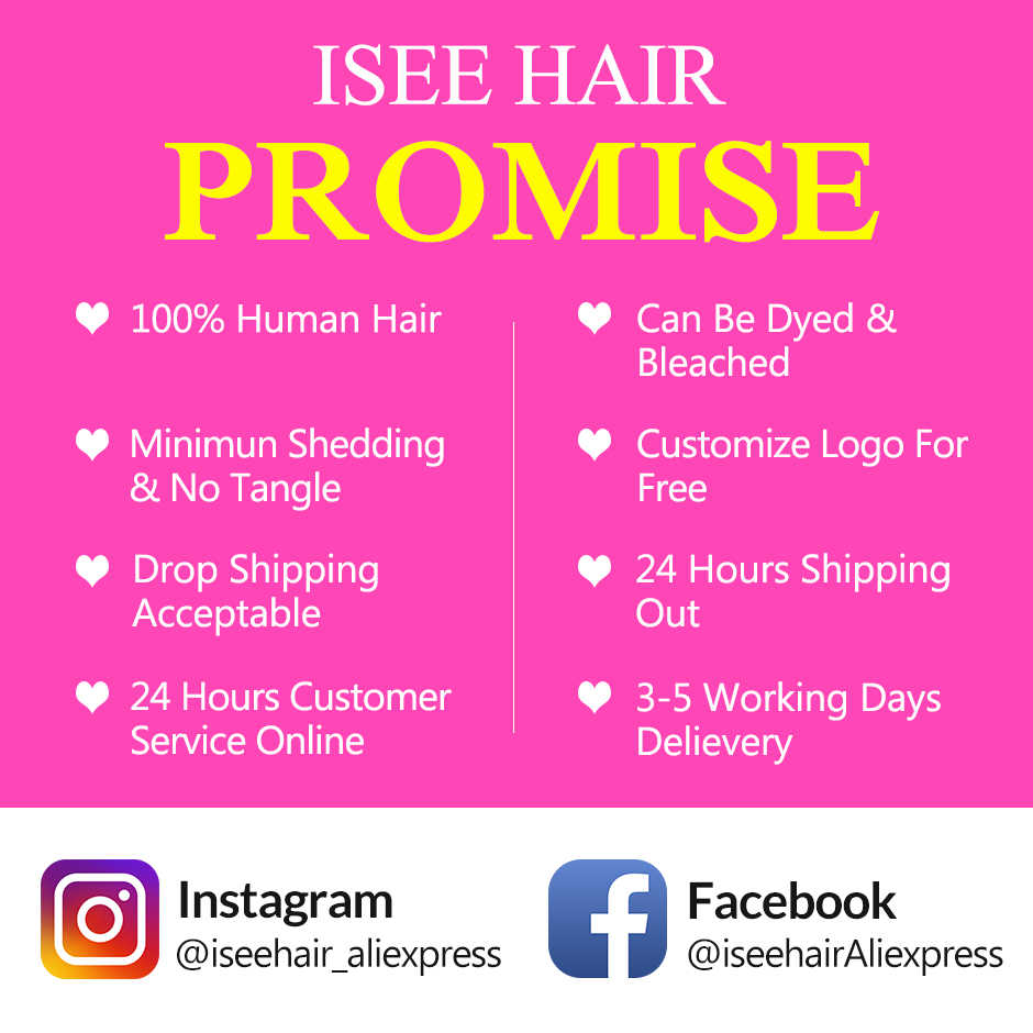 Кудрявые вьющиеся парики на шнурках для черных женщин 13X4 бразильские человеческие волосы парики 150% плотность ISEE волосы на кружеве человеческие волосы парики