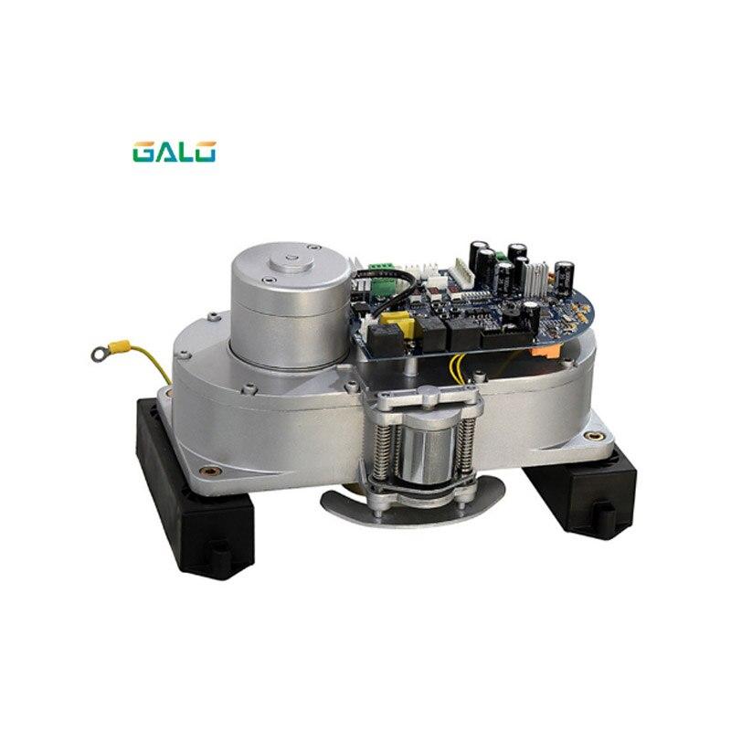 Torniquete Mechanismo Full Automatic Tripod Turnstile Mechanism Motor Including Motor, Tripod Arms, Control Board