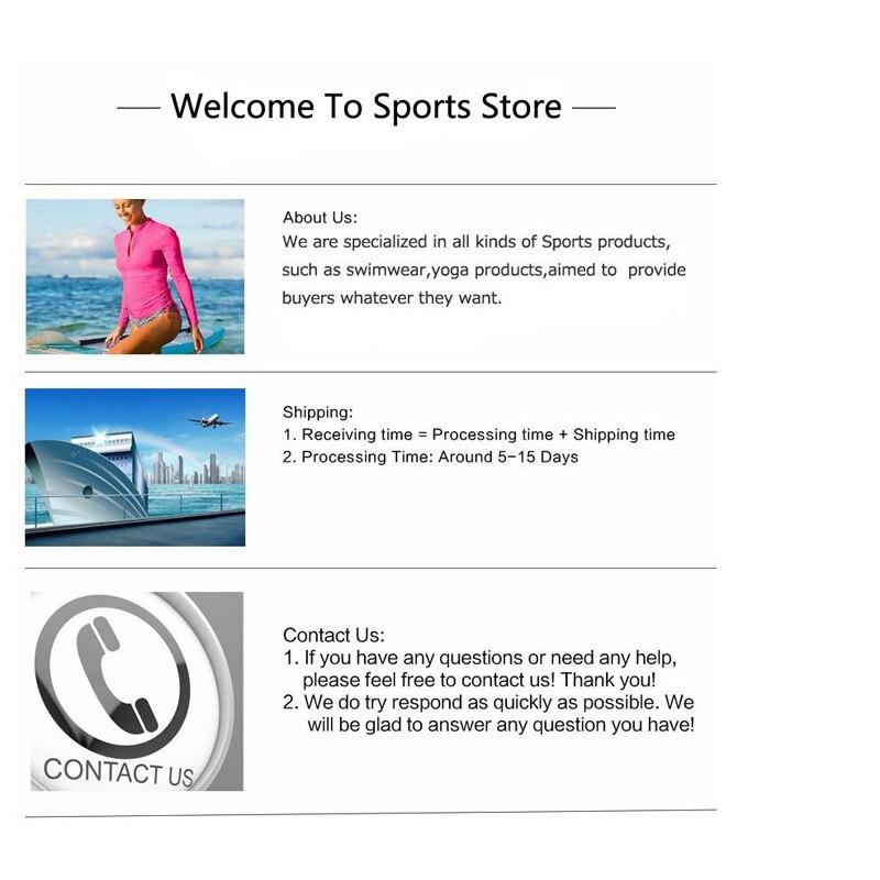 China surf neoprene Suppliers