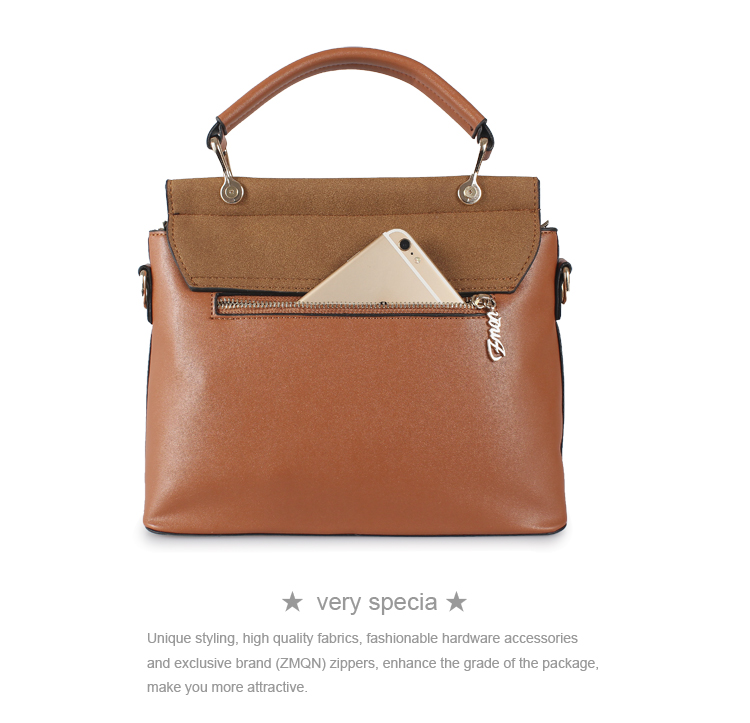d7054e39dab3 vintage bag  bags for women small bags for women  handbags for women. Women  bag  women bag 2018