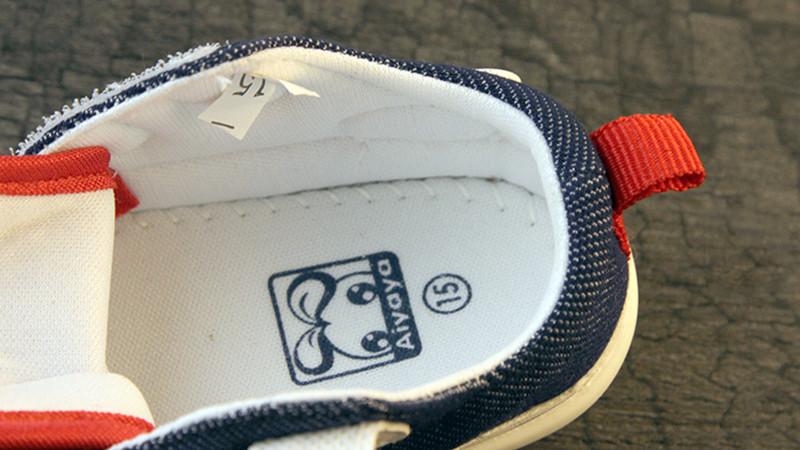Shoes (19)