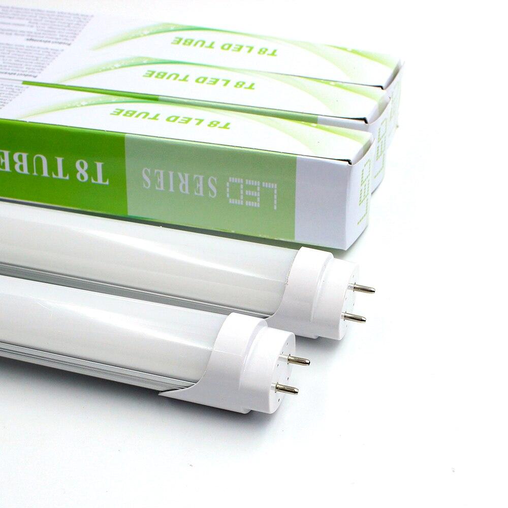 Lâmpadas Led e Tubos t8 do diodo emissor de Tipo de Item : Lâmpadas Led