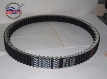 Belt 32.0 1034 500 Engine Transmission Drive CVT Belt For Kazuma Jaguar 500cc atv Quad Parts