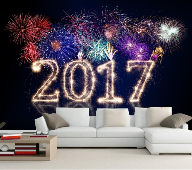 papel de paredeholidays christmas fireworks 2017 wallpaperhotel restaurant living room tv sofa