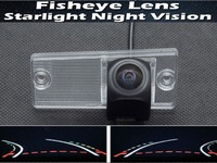 https://ae01.alicdn.com/kf/HTB1LcGDTSzqK1RjSZPxq6A4tVXaB/HD-Fisheye-Trajectory-Kia-Cerato-RIO-2003-2004-2005.jpg