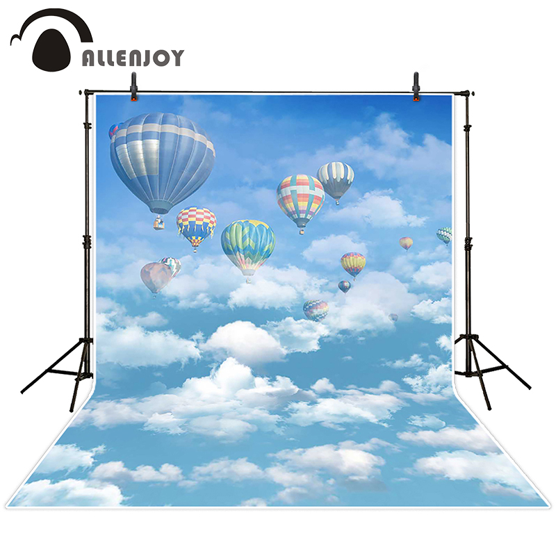Aliexpress Com Buy Allenjoy Photographic Background Hot