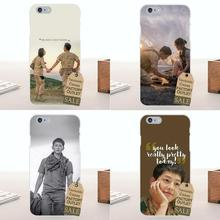 buy case descendants sun and get shipping on aliexpress