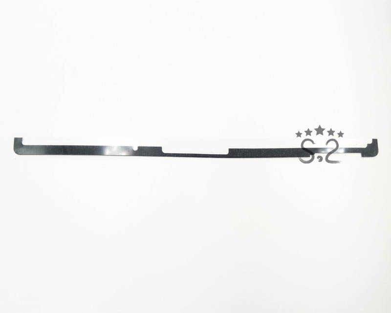 1796 1724 スクリーン液晶ステッカーマイクロソフト表面プロ 4 プロ 5 表示画面セットテープ粘着ストライプ紙