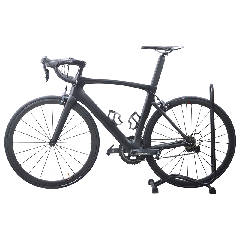 Superlight 7.9kg 700C Carbon Fiber Complete Bicycle Cycling complete racing Road Bike with Ultegra 6800 groupset and wheelset
