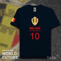 NFS Belgium01 T