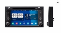 S160 Android Auto Audio FÜR SEAT LEON 2013 auto dvd gps navigation kopfeinheit gerät BT WIFI 3G