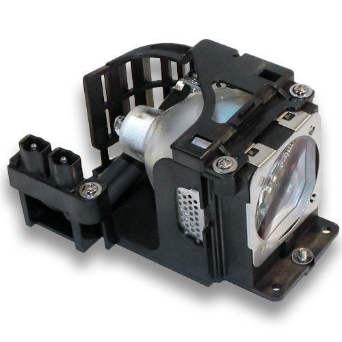 Replacement projector Lamp LMP115 / 610-334-9565 for LC-XB31/LC-XB33/LC-XB33N with housing