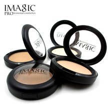 4 Color Face Shading Powder Contour Bronzer Highlighter Palette Set Trimming Makeup Grooming Pressed