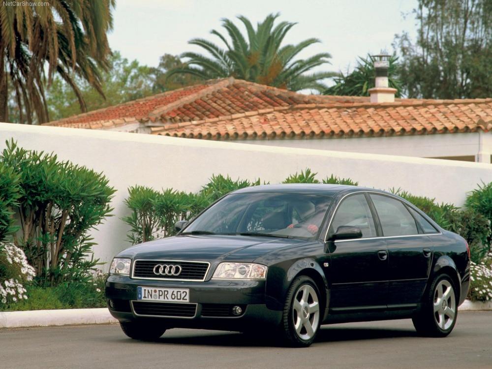 Free Shipping 2Pcs/Lot car-styling Car Led Lamp Error H7 Fog lamps For Audi a6 c5 title=