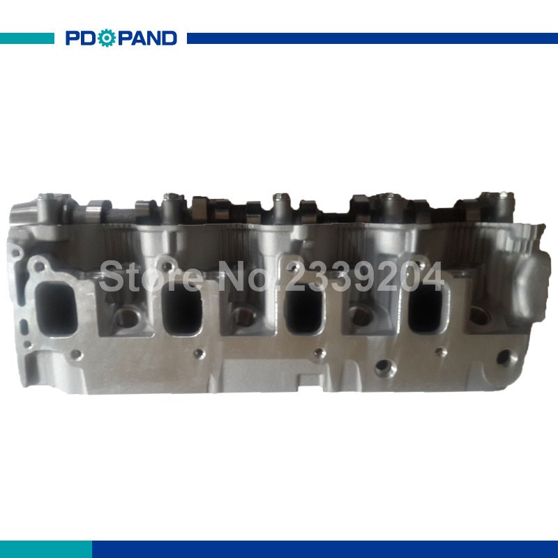 Complete 2CT 3CT 3C TE cylinder head Assy 11101 64390 11101 64132 FOR Toyota COROLLA AVENSIS