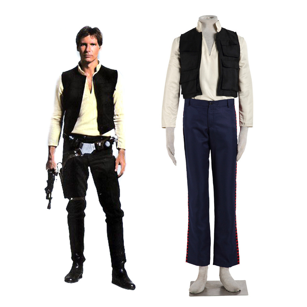 Online Get Cheap Star Wars Costume Rebel -Aliexpress.com   Alibaba ...