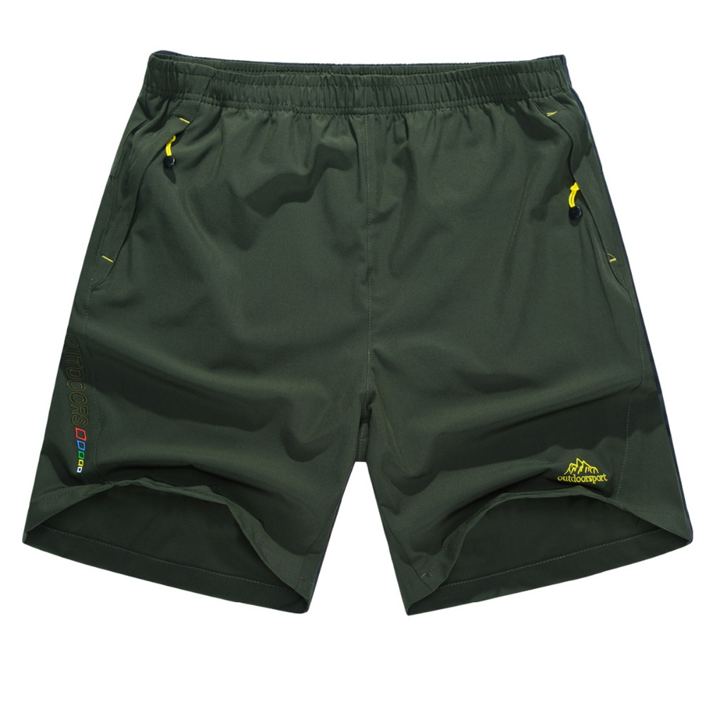 Online Buy Wholesale polo sport shorts from China polo ...