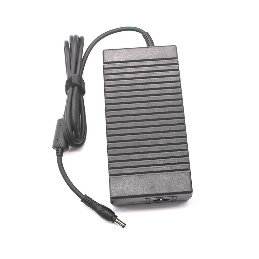 где купить NEW Original for lenovo 19V 9.5A 180W AC Adapter Power Supply  GT60 GT70 Laptop ADP-180EB Charger по лучшей цене