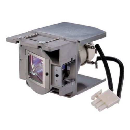 5J.J5E05.001 Replacement Projector Lamp with Housing  for  BENQ MW516 / MX514 / MS513 5j j5e05 001 replacement projector bare lamp bulb for benq ms513 mx514 mw516
