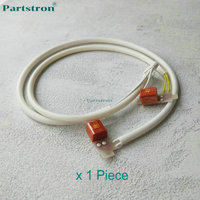 1Pieces Main Themistor FK2-7683-000 For use in Canon 6055 6065 6075 6255 6265 6275 6555i 6565i 6575i Copier Parts