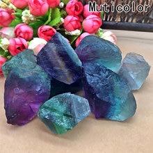 Natural Rare Crystal Stone Rocks Wellness Gemstone .