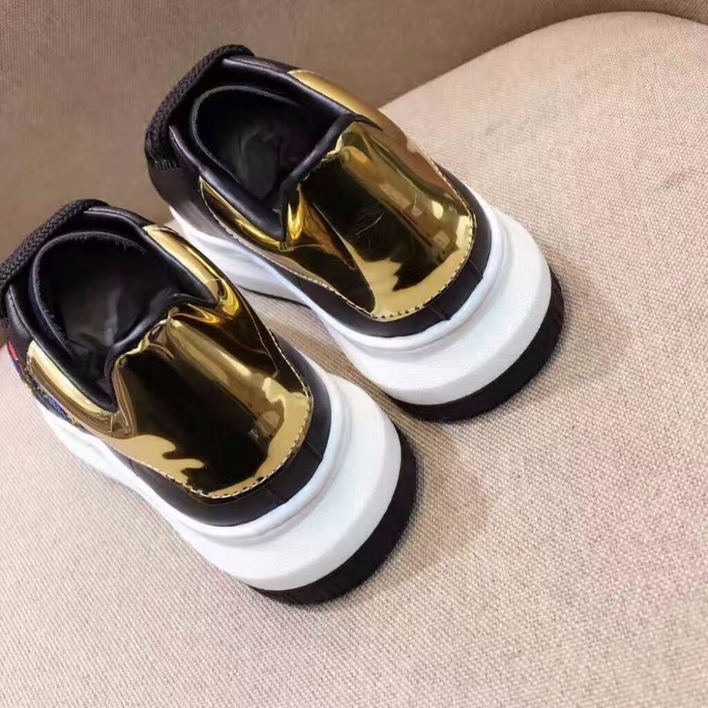 Femmes forme Lace Brodé Plate Up Casual Animaux Cristal Top Low Embelli Femme As Appartements Pic as Sneakers Chaussures Pic wvOqA6B