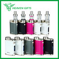 Original Eleaf iStick Pico Kit with 75W Electronic Box Mod and MELO III Mini Tank 2ml Melo 3 Atomizer Vape E cigarette Kit/Mod