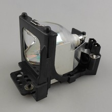 Original Projector Lamp 78-6969-9205-2 for 3M MP7640 / MP7740 / MP7640LK Projectors
