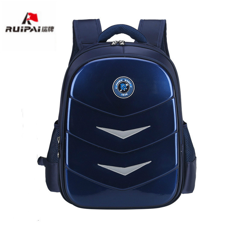 Waterproof Backpack Children School Bag backpack For Girl Boy Cartoon Kids book bag Primary Student Backpack