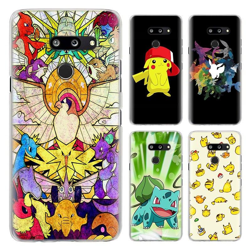 cute-font-b-pokemons-b-font-pika-go-phone-cases-for-lg-g7-g8-thinq-g5-g6-v30-v40-v50-thinq-q6-q7-hard-pc-back-cover-case
