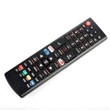 Mando a distancia Universal para TV, mando a distancia para daytron RC A03, RC A10, TLCD 32HD, KAIMY, ACER, CH 1500, BERICOM009, CH 3200