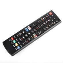 Universal TV Remote Controller control For daytron RC A03 RC A10 TLCD 32HD KAIMY ACER CH 1500 CH 3200 BERICOM009 GK23J6 C15