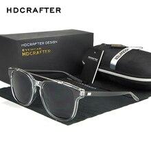 Hot 2017 Fashion Men's UV400 Polarized coating Sunglasses men Driving Mirrors oculos Eyewear Sun Glasses