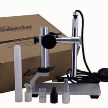 Andonstar V160 usb microscope digital microscope