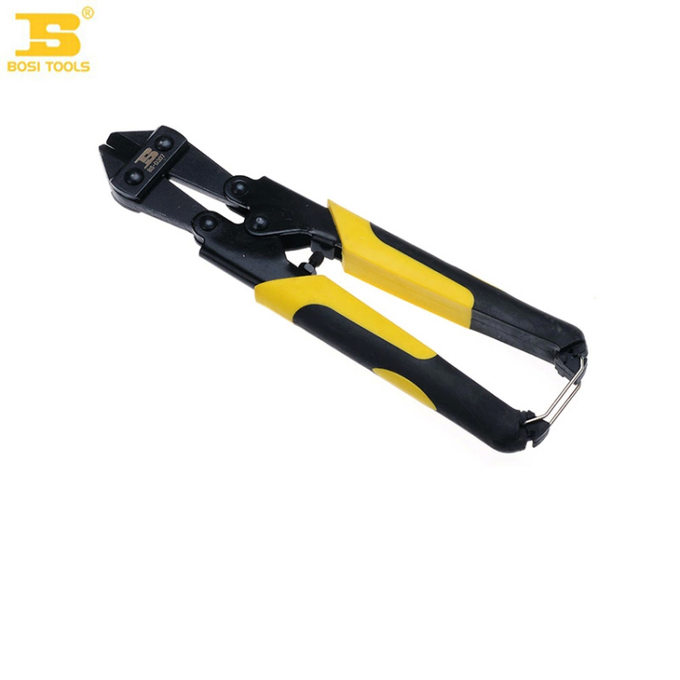 2016 Mini Pliers sub Persian double COLORE handle scissors 8 inch bolt cutters 200MM Boss tools DREMEL  tefal fv 1325