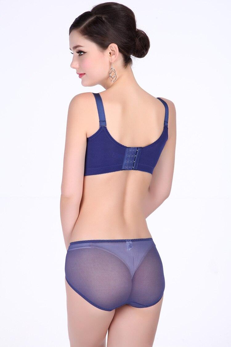 jockey bra panty