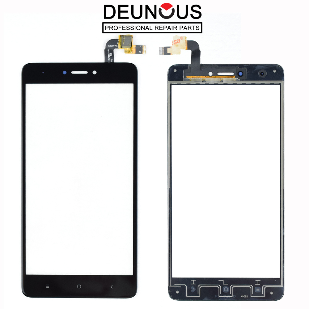 Touch Glass Mobile Touch Screen For Xiaomi Redmi 4X / Redmi Note 2 Note 3 Note 5A 4A Touch Screen Glass Digitizer Panel SensorTouch Glass Mobile Touch Screen For Xiaomi Redmi 4X / Redmi Note 2 Note 3 Note 5A 4A Touch Screen Glass Digitizer Panel Sensor