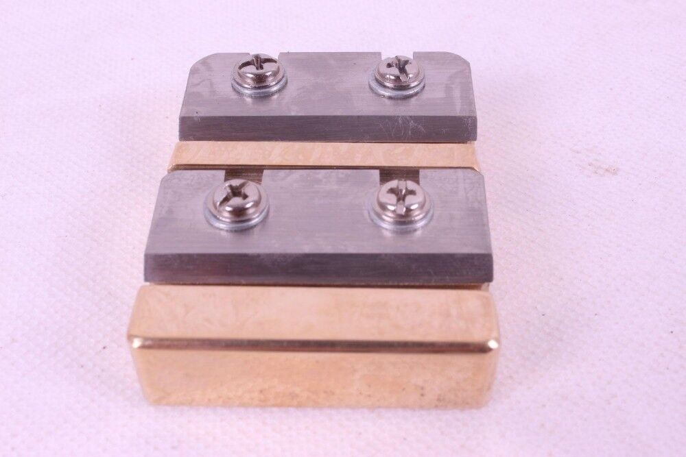 Новая Скрипка Инструмент, Скрипка PEG отверстие расширитель, Скрипка PEG бритье# Q35-1