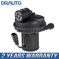 Genuine Air Injection Pump 06G959253A 06G 959 253 A 07K131333A 07K-131-333A For Audi RS5 V8 4.2L 13-15