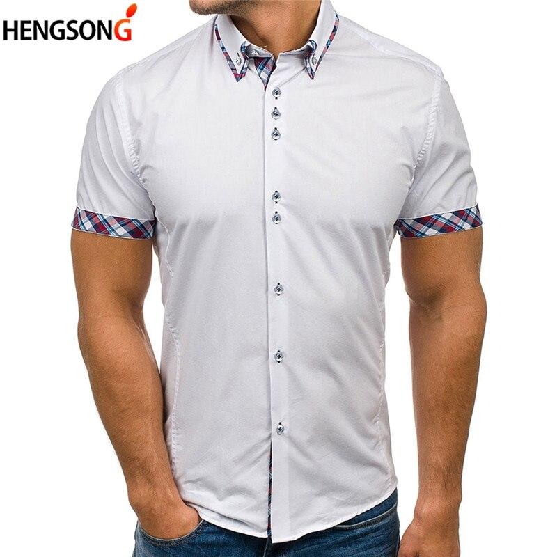 mens business shirts size - HD1123×1500