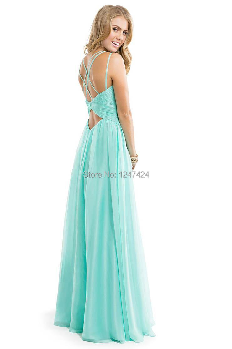 Luxury Perfect Party Dresses Illustration - All Wedding Dresses ...