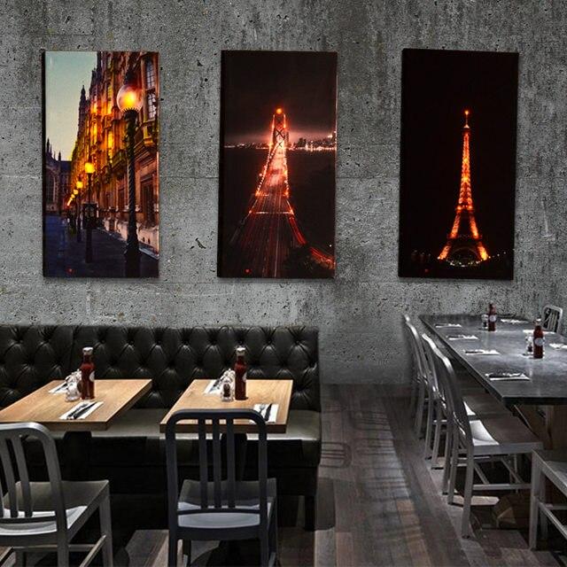 https://ae01.alicdn.com/kf/HTB1LcTKRVXXXXXKapXXq6xXFXXXJ/Amerikaanse-Night-View-Canvas-Bar-Cafe-KTV-Wanddecoratie-Schilderij-Winkel-Sofa-Achtergrond-LED-Verlichting-Muur-Schilderen.jpg_640x640q90.jpg