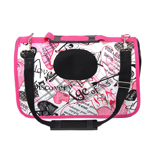 9-Styles-Breathable-Pet-Dog-Carrier-For-Small-Dogs-Foldable-Cat-Carrying-Bag-For-Cats-Chihuahua.jpg_640x640 (2)