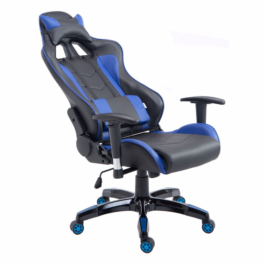 teen gaming chair