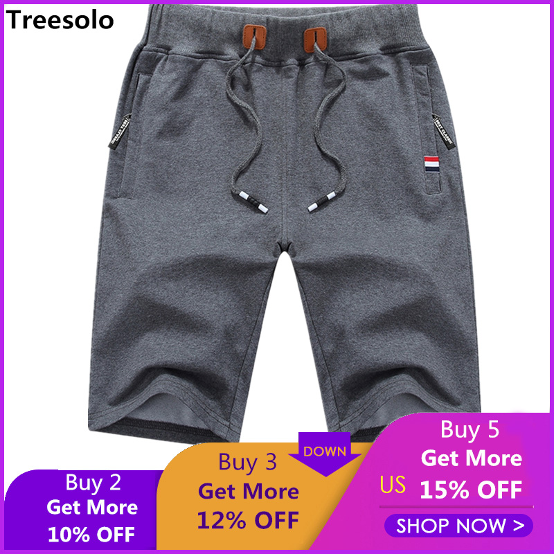 best boardshorts high quality list and get free shipping