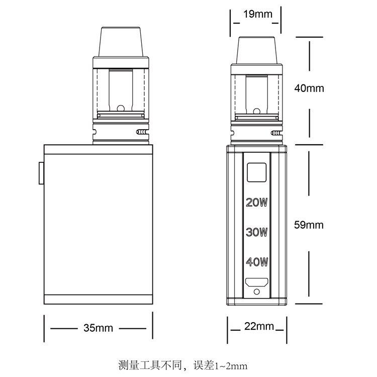 750x750-3